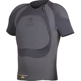 Forcefield Body Armour Pro X-V-S Short Sleeve Shirt Without Armor - Underwear & Protective Shorts