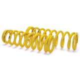 Factory Connection Shock Spring - Factory Connection Dirt Bike Dirt Bike Parts