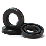 Factory Connection Updated Shock Seal Kit - Factory Connection Dirt Bike Products