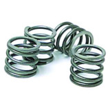 Factory Connection High Speed Compression Adjuster Spring/Mods - Factory Connection Dirt Bike Products