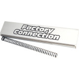 Factory Connection Fork Spring