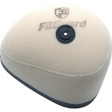 FilGuard Premium Dual Stage Air Filter
