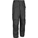 Firstgear HT Overpants Shell -  Motorcycle Rainwear and Cold Weather