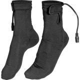 Firstgear Heated Socks -  Motorcycle