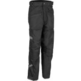 Firstgear HT Air Overpants -  Motorcycle Rainwear and Cold Weather