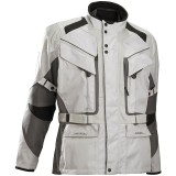 Firstgear Kilimanjaro Jacket -  Motorcycle Jackets and Vests