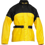 FIRSTGEAR RAINMAN JACKET -  Motorcycle Rainwear and Cold Weather