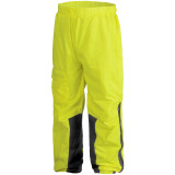 Firstgear Sierra Rain Pants - FIRST-GEAR-SIERRA-RAIN-PANTS First Gear Sierra Motorcycle