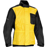 Firstgear Splash Jacket -  Motorcycle Rainwear and Cold Weather