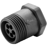 Firstgear Tm Heat-Troller Adapter - Rainwear & Cold Weather Gear