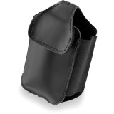 Firstgear Heat-Troller Belt Pouch - Rainwear & Cold Weather Gear