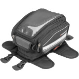 Firstgear Laguna Mini Tank Bag -  Motorcycle Tank Bags