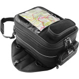 Firstgear Onyx Expandable Tank Bag -  Motorcycle Tank Bags