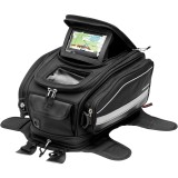 Firstgear Laguna GPS Tank Bag With Backpack -  Motorcycle Tank Bags