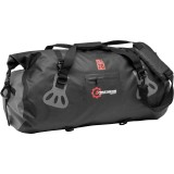 Firstgear Torrent Waterproof Duffel Bag - Cruiser Gear Bags