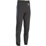 Firstgear TPG Winter Base Layer Pants