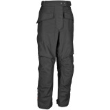 Firstgear Women's HT Overpants Shell -  Motorcycle Rainwear and Cold Weather