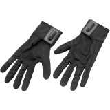 Firstgear Heated Glove Liners -  Motorcycle Rainwear and Cold Weather