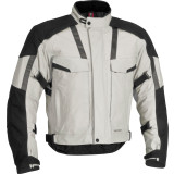 Firstgear Kenya Jacket -  Motorcycle Jackets and Vests