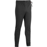 Firstgear Heated Windblock Pants - Motorcycle Safety & Protective Gear