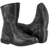 Firstgear Kilimanjaro Hi Waterproof Boots