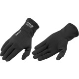 Firstgear TPG Cocona Glove Techliner - Motorcycle Gloves
