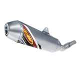 FMF Factory 4.1 Slip-On Exhaust