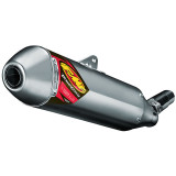 FMF Powercore 4 HEX Slip-On Exhaust
