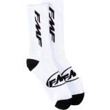 FMF Tall Boy Socks - FMF Cruiser Products