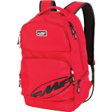 FMF Credit Backpack - Dirt Bike School Supplies