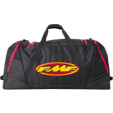 FMF Loaded Gear Bag - Dirt Bike Gear Bags