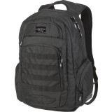 FMF Stunner Backpack - Dirt Bike School Supplies