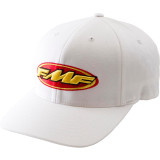 FMF The Don Hat - FMF Utility ATV Products