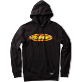 FMF The Don Hoody - FMF Utility ATV Products