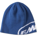 FMF Jumped Beanie - FMF Cruiser Products