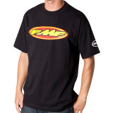 FMF Youth The Don T-Shirt - ATV Youth Casual