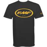 FMF Classic Don T-Shirt - FMF Cruiser Products