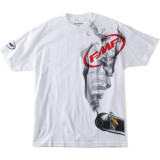 FMF Rib Cage T-Shirt - FMF Cruiser Products
