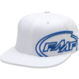 FMF Swipe Hat - FMF Utility ATV Products