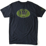 FMF Speed Shop T-Shirt - FMF Utility ATV Products