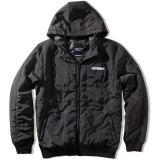 FMF Trackside Jacket - Utility ATV Mens Casual