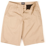 FMF Chino 2 Walk Shorts - Utility ATV Mens Casual