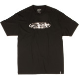 FMF Plated T-Shirt - FMF Cruiser Products