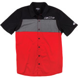 FMF Team Shirt - FMF Utility ATV Products
