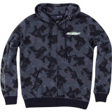 FMF All Over It Camo Hoody - FMF Utility ATV Products