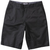 FMF All Day Shorts - Utility ATV Mens Casual