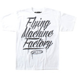 FMF Bruiser T-Shirt - FMF Cruiser Products