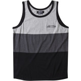 FMF Caught Up Jersey - Utility ATV Mens Tanks