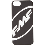 FMF Idon iPhone 5 Case - FMF Cruiser Products