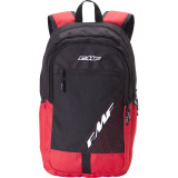 FMF Pinned Backpack - Dirt Bike School Supplies